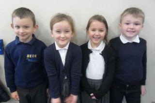 Y2KH Learning Champions