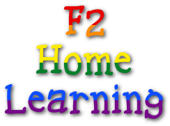 F2 Home Learning 18.01.21
